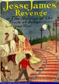 Jesse James' revenge; or, The white cap failure