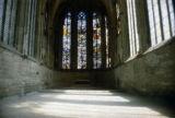 Sainte-Chapelle, Vincennes