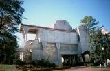 William R. Cannon Chapel