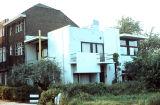 Schröder House
