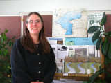 Oral history interview: Beth Kallestad, December 12, 2012