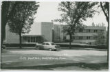 City Hospital, Northfield, Minn.