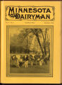 Minnesota Dairyman, Vol. V, No. 7